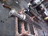 기술설계 기계를 위한 주문을 받아서 만들어진 액압 실린더