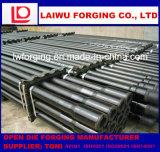 空の管は平ら停止するApiq1に会う石油およびガスの企業に使用した鍛造材を造った