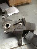Junta de direção do ferro de molde do eixo da junta de direção da peça do caminhão