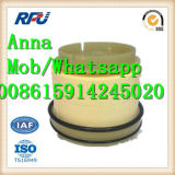 Kraftstoffilter der Qualitäts-23390-0L041 für Toyota Hilux Hiace (23390-0L041)