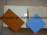 E1 MDF cinese della prima classe del grado 18mm per mobilia
