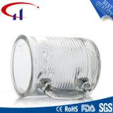 кружка воды высокого качества 220ml стеклянная (CHM8059)