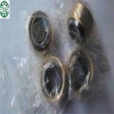 für Wasser-Erhaltung-Maschinerie-Stangenende-Verbindungs-Peilung Phs5 Phs12 Phs14 Phs16 Phs18