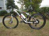 Tipo batería 36V 10ah de Waterbottle para la bici eléctrica