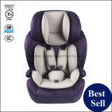 ECE 049187 증명서를 가진 아이 4-12 년간 자유로운 아기 차 안전 시트