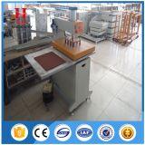 Máquina de la prensa del calor de la sublimación del formato grande