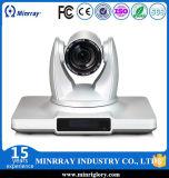De geïntegreerdes Camera van de Videoconferentie PTZ voor de Zaal van de Conferentie