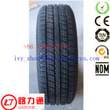 PCR Tire Radial Tire de Car Tyre do passageiro (185/65R14) Highway Load Tyre