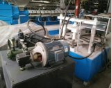 LochPuncher für die Herstellung von Flowepot
