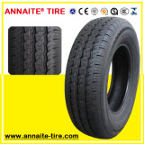 Nuevo neumático en fábrica del neumático del vehículo de pasajeros del chino el 100% de la venta nueva