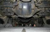 Refined di qualità superiore Iveco Hongyan C100 480HP 6X4 Tractor Head/Trailer Head/Tractor Truck /Truck Head Euro 4