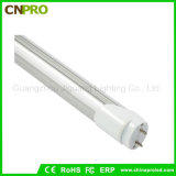 Guangzhou Factory G13 Bi Pin LED 4FT Tubo Light 5000k com Ce RoHS