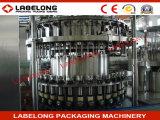 Boisson non alcoolique complètement automatique faisant la machine/machine de remplissage