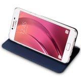 Samsung 은하 J3를 위한 손가락으로 튀김 전화 상자