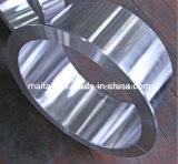 Le collier de titane de l'offre le plus inférieur gr. 2 pour Pipefittings