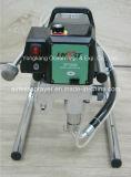 機械ピストン・ポンプの空気のないペンキのスプレーヤーSpt260A