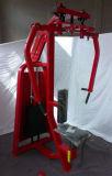 La máquina cargada Pin de la aptitud/fijó el banco de la declinación (SD21-A)