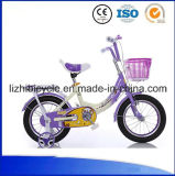 China Wholesale Bicycle für Kids Indien Price Children Bicycle