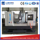 Máquina de trituração vertical do CNC do centro fazendo à máquina XH7136 XK7136 do metal universal