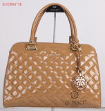 GroßhandelsNew Style Form PU Leather Lady Handbag