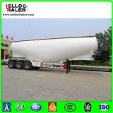 中国製低価格のセメントの圧縮機のトレーラー