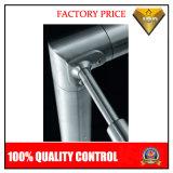 Струбцина поддержки трубы нержавеющей стали для Railing (JBD-A068)