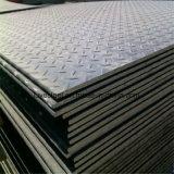 O aço inoxidável Colling quente grava a folha/placa 310S