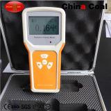 Tester largo di radiazione dell'intervallo di misurazione Nt6106