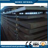 Катушка Q345 HRC горячекатаная стальная с сертификатом SGS ISO