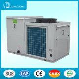 96000 ha centralizzato il condizionatore d'aria del pacchetto del tetto raffreddato aria