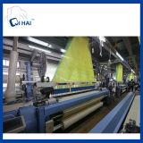 Cotone 100% Velour Beach Towel Bag con Reactive Printing