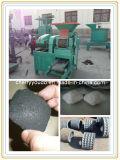 Hydraulische BBQ die van de Machine van de Briket van de Steenkool Machine/de Machine van de Briket van de Houtskool vormt
