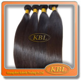 2016 Sell quente 6A Peruvian Human Hair Pieces
