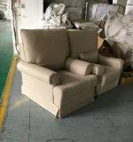 Sofás do Recliner da tela para a mobília da sala de visitas (A19)