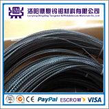 Самые лучшие цена и высокое качество 99.95% чисто провода /W проводов вольфрама для элемента подогревателя