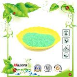 Fertilizzante solubile in acqua caldo di vendita 17-10-33 NPK con EDTA-Cu, tecnico di assistenza, manganese, Zn, B