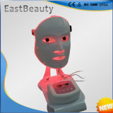 熱い販売法の表面のための小型ホームPDT LED顔機械