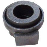 Proceso del vidrio de agua de la pieza de acero fundido de aleación de la alta precisión para la industria