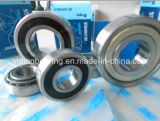 Buon Quality Koyo Tapered Roller Bearing 30206jr
