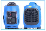 トロリーおよびEPA及びキャブレターの証明のガソリンインバーター発電機