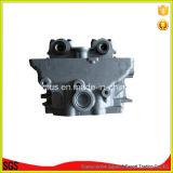 Automobil-Teile4986980 Amc 908 849 2.5L wir Zylinderkopf für Förster Mazda-Ford/Everest 16V L4