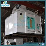 최고 제조 공급 펠릿 냉각기 역류 냉각 기계