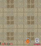 Tapijt van het Hotel van het Tapijt van Bcf Muur aan Muur het Machine Gemaakte