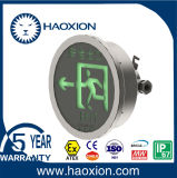 5W Explosion Proof Marker licht voor Gas Station