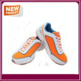 Zapatos atléticos respirables de las nuevas zapatillas de deporte ocasionales de la manera