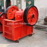 De Maalmachine van de kaak, de Maalmachine van het Effect, de Fabriek van de Maalmachine van de Hamer