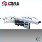 Mj6132kt Machine van de Zaag van het Comité van de Zaag van het Comité van de Lijst van de Precisie de Glijdende
