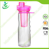 750ml Neues-Arrival Fruit Infuser Water Bottle (IB-M3)