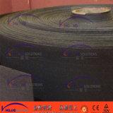 (KL1104) Hoja roja de la junta del papel del No-Asbesto