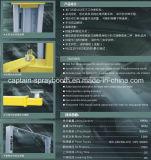 Alta qualità Gantry Type Car Lift con CE